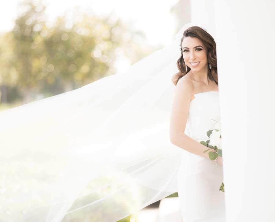 Acromatico Photography Bride