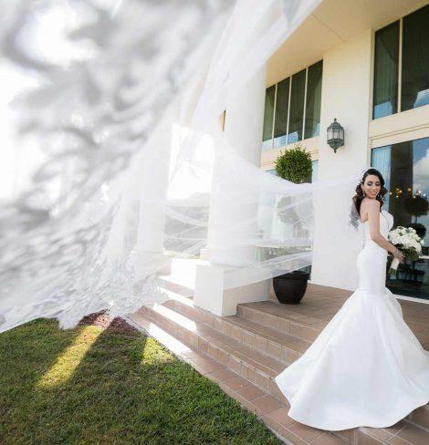 acromatico-bride